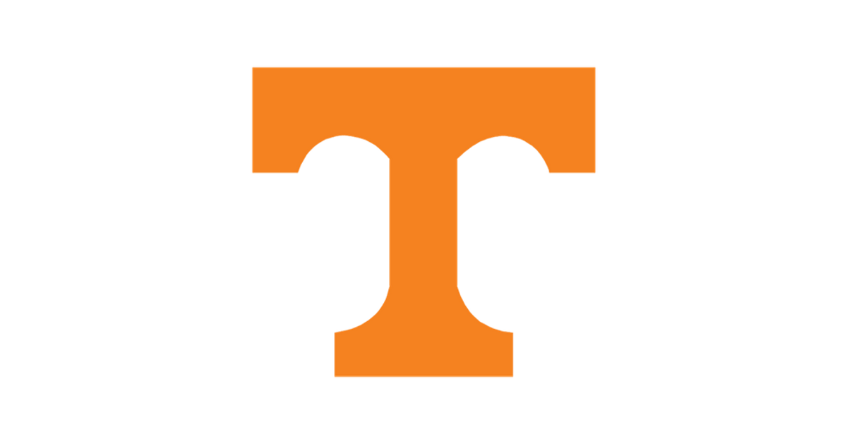 Being a Tennessee Fan in the BBN