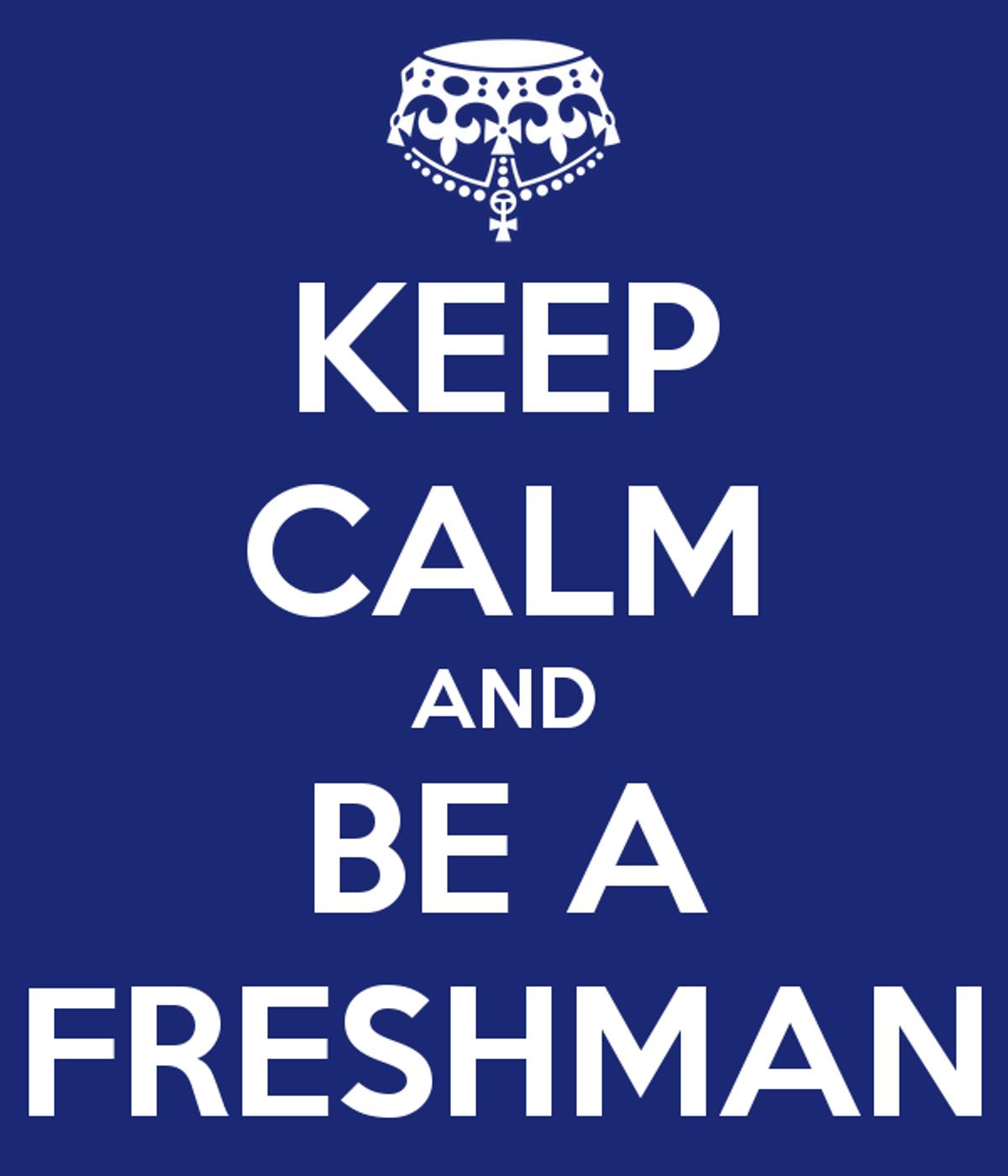 Five Freshman Life Hacks for LOYNO Students