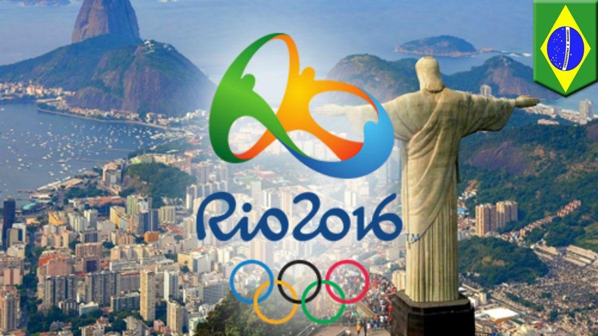 Historical Olympic Soccer Recap