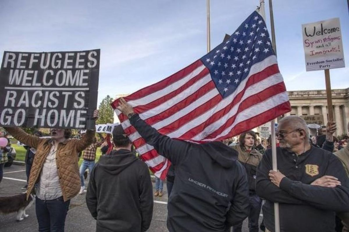 6 Biggest Challenges Faced By Refugees and Immigrants in the US