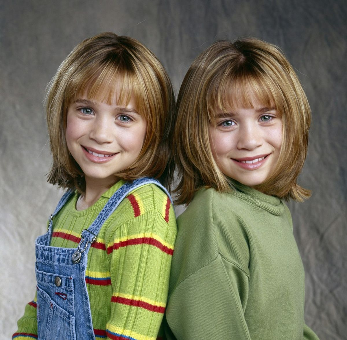 The Mary-Kate And Ashley Olsen Movie Franchise: A Ranking