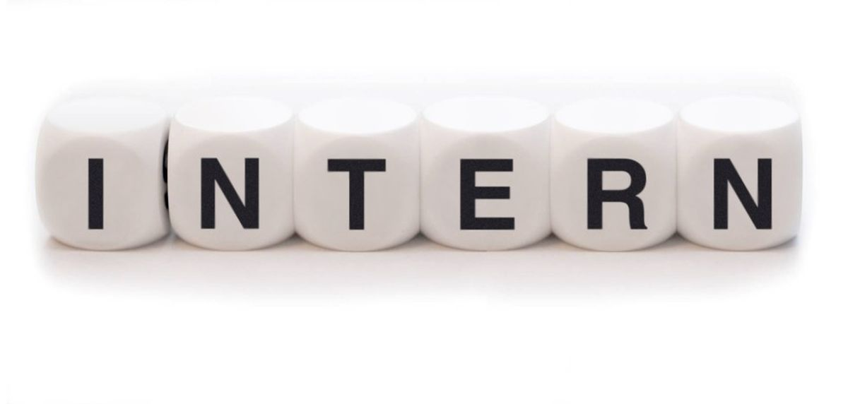 10 Things To Know Before You Start An Internship