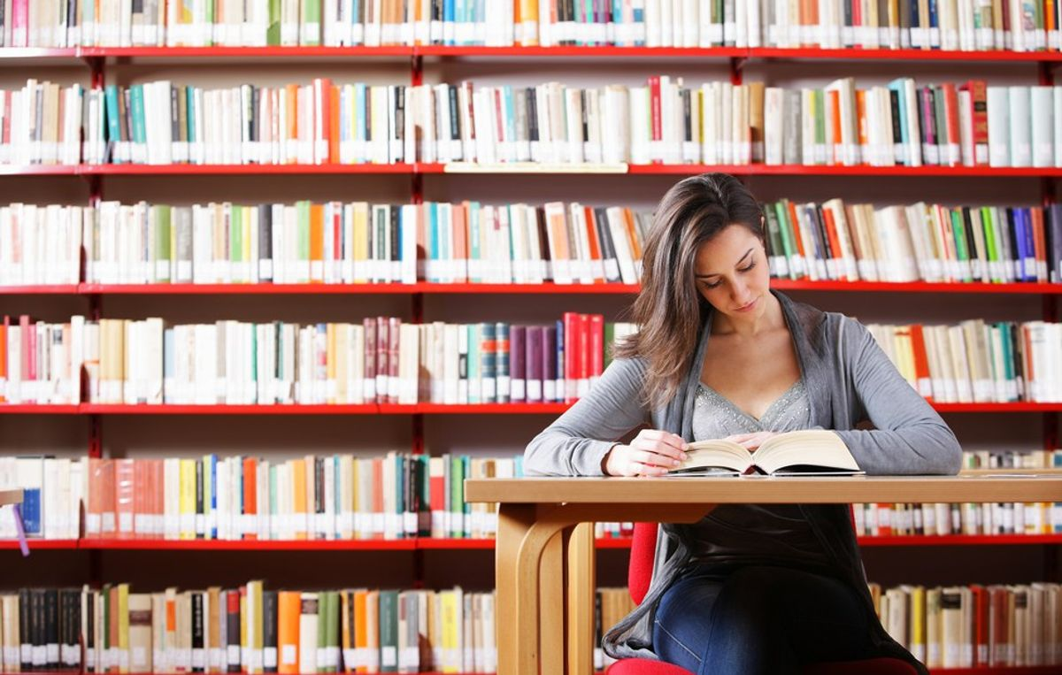 4 Tips On Surviving Your Weekend Class