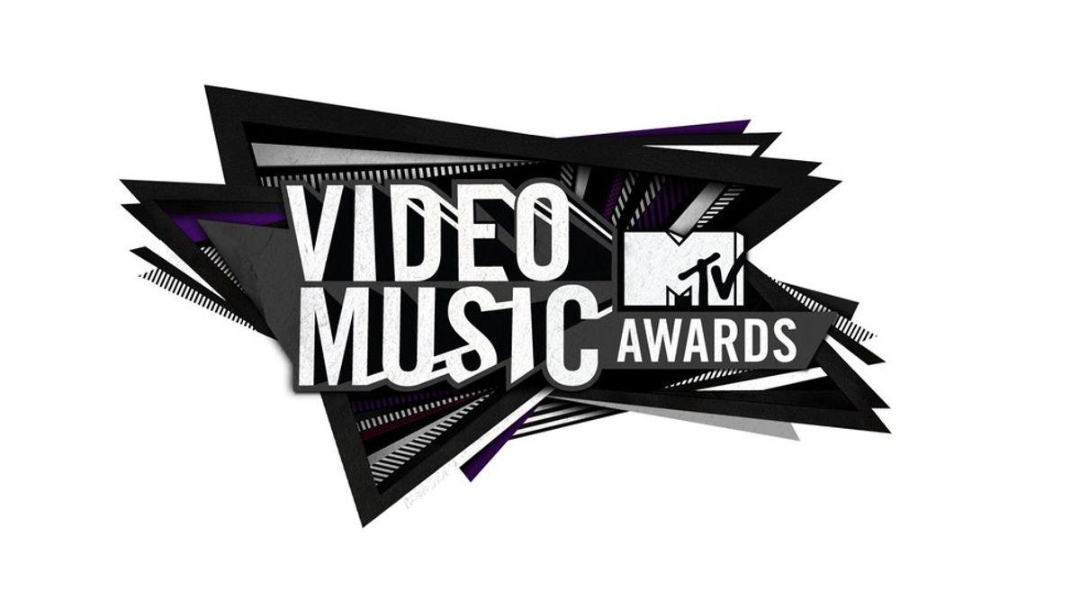 2016 MTV Video Music Awards Recap