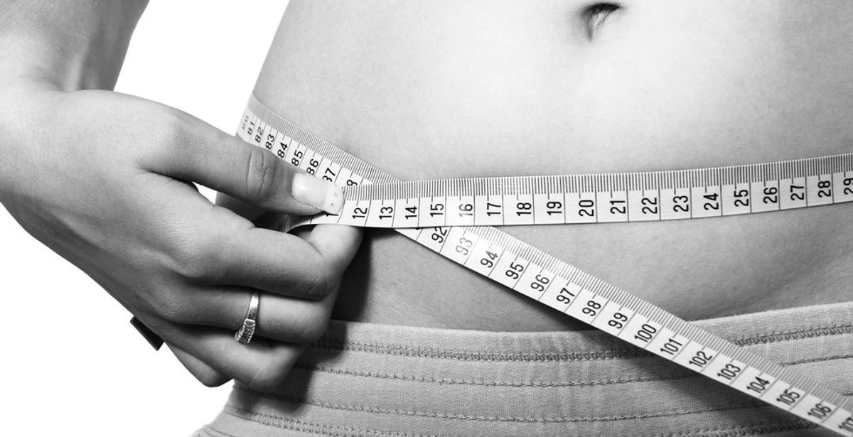 Is Body Shaming Equal?
