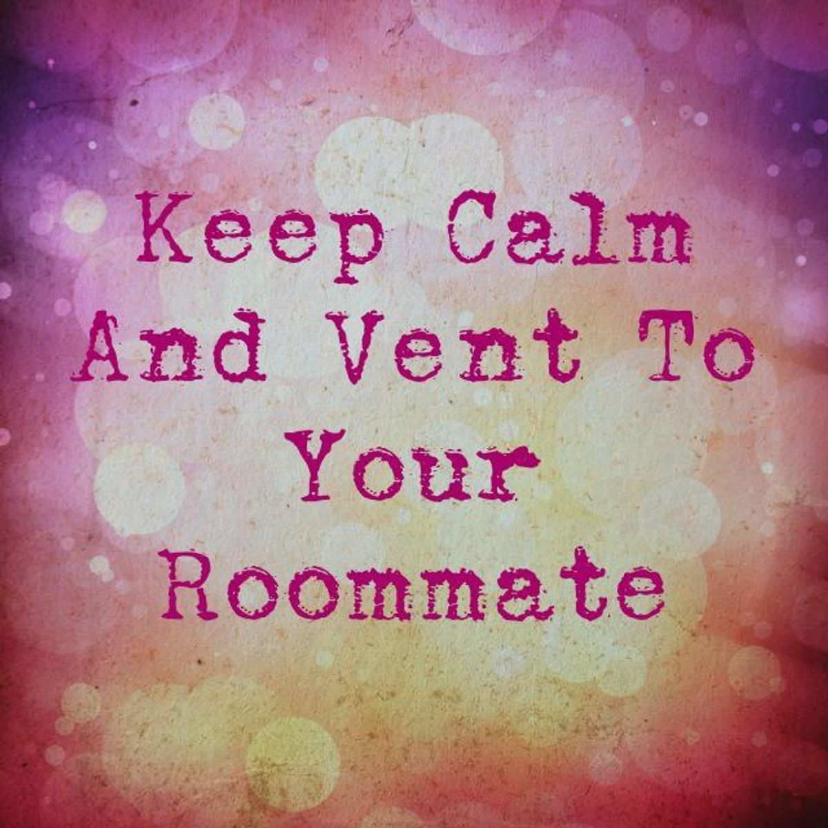 5 reasons to have a roommate in college