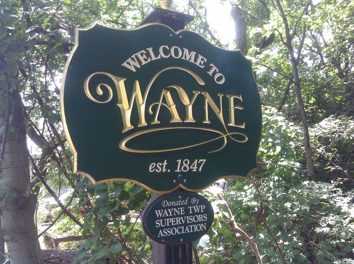 A List of Cheap Things To Do If You Live In Wayne, NJ