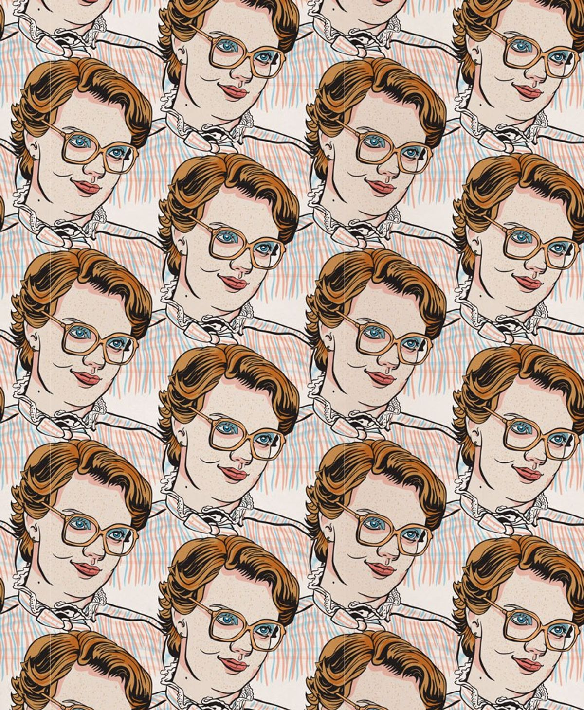Why Barb Deserved Better