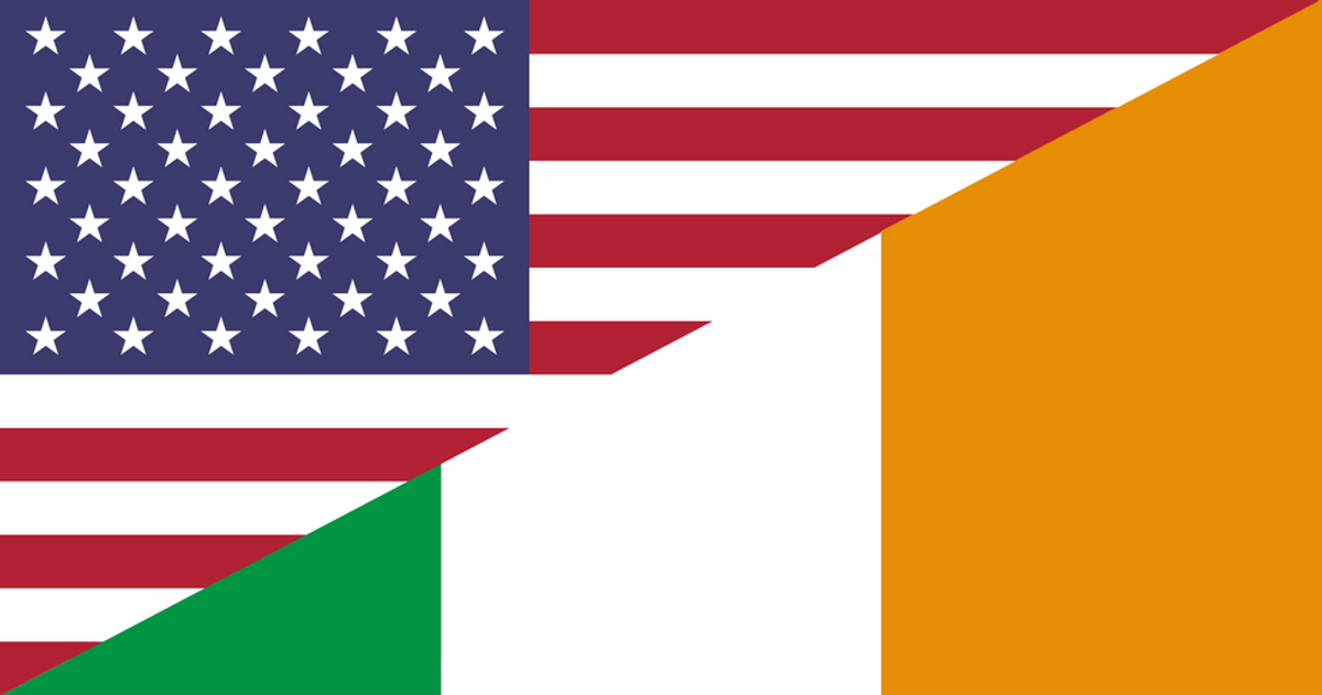 11 Differences Between Ireland And The U.S.