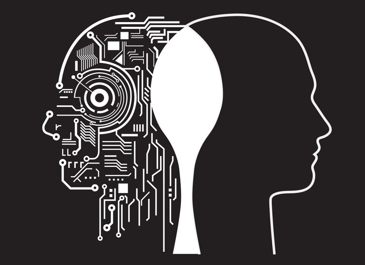 The Imminence Of Artificial Intelligence