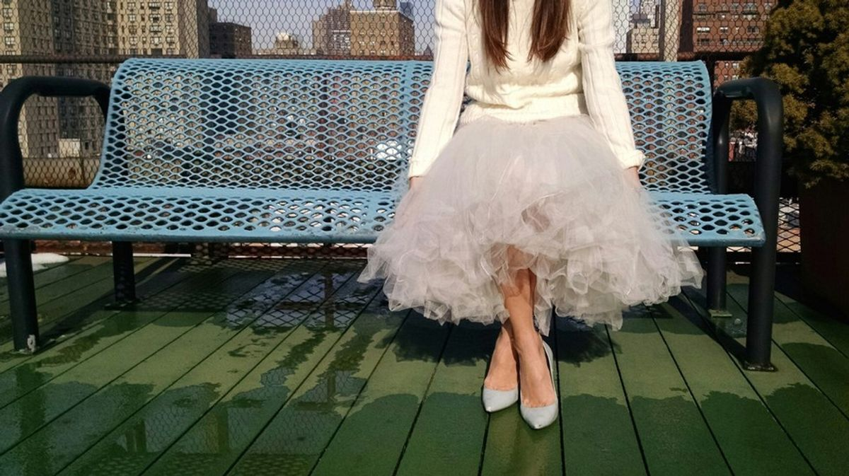 12 Fashion Tips Every Girl Should know