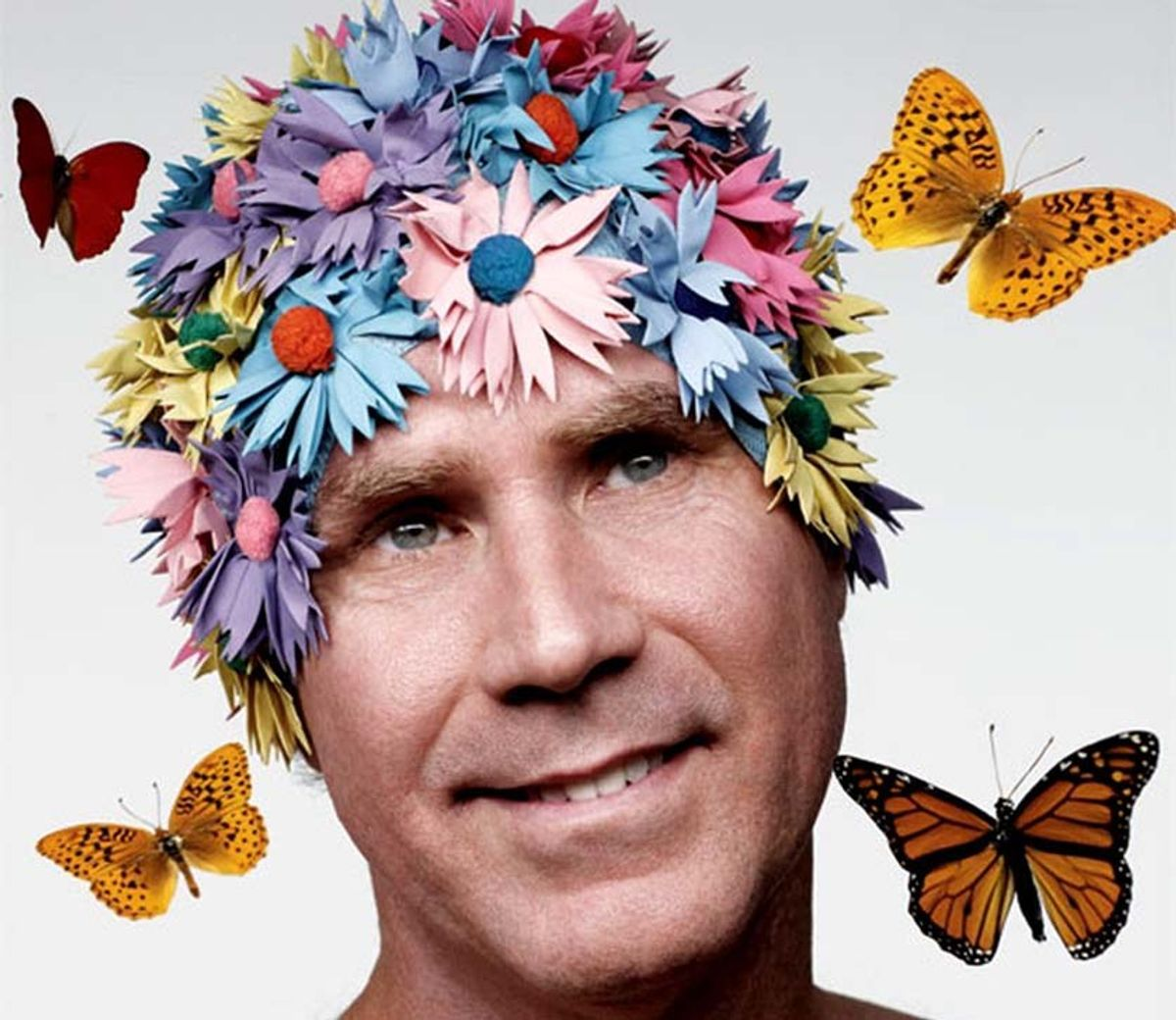 The Definitive Ranking Of The 12 Best Will Ferrell Movie Characters