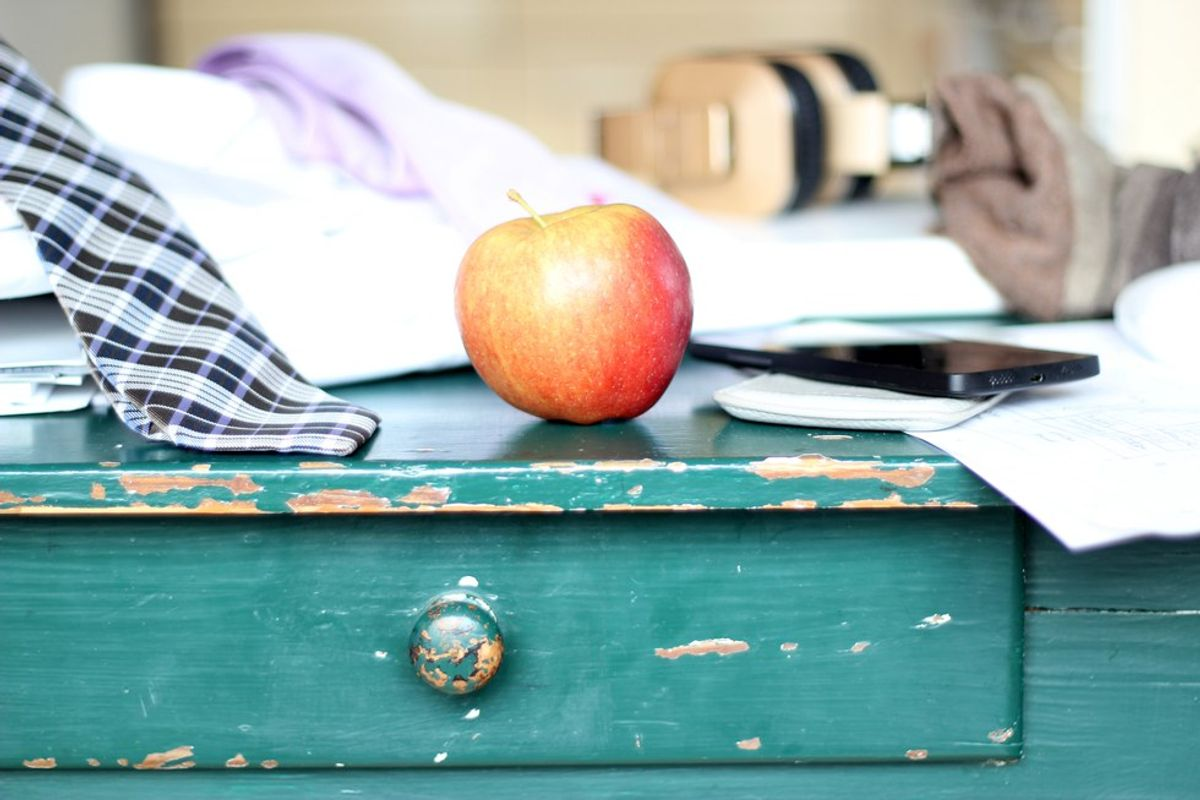 4 Ways to Balance Work and School Without Losing Your Mind