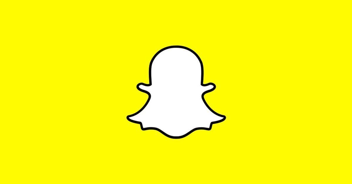 Plastic Surgeons You Should Follow On Snapchat