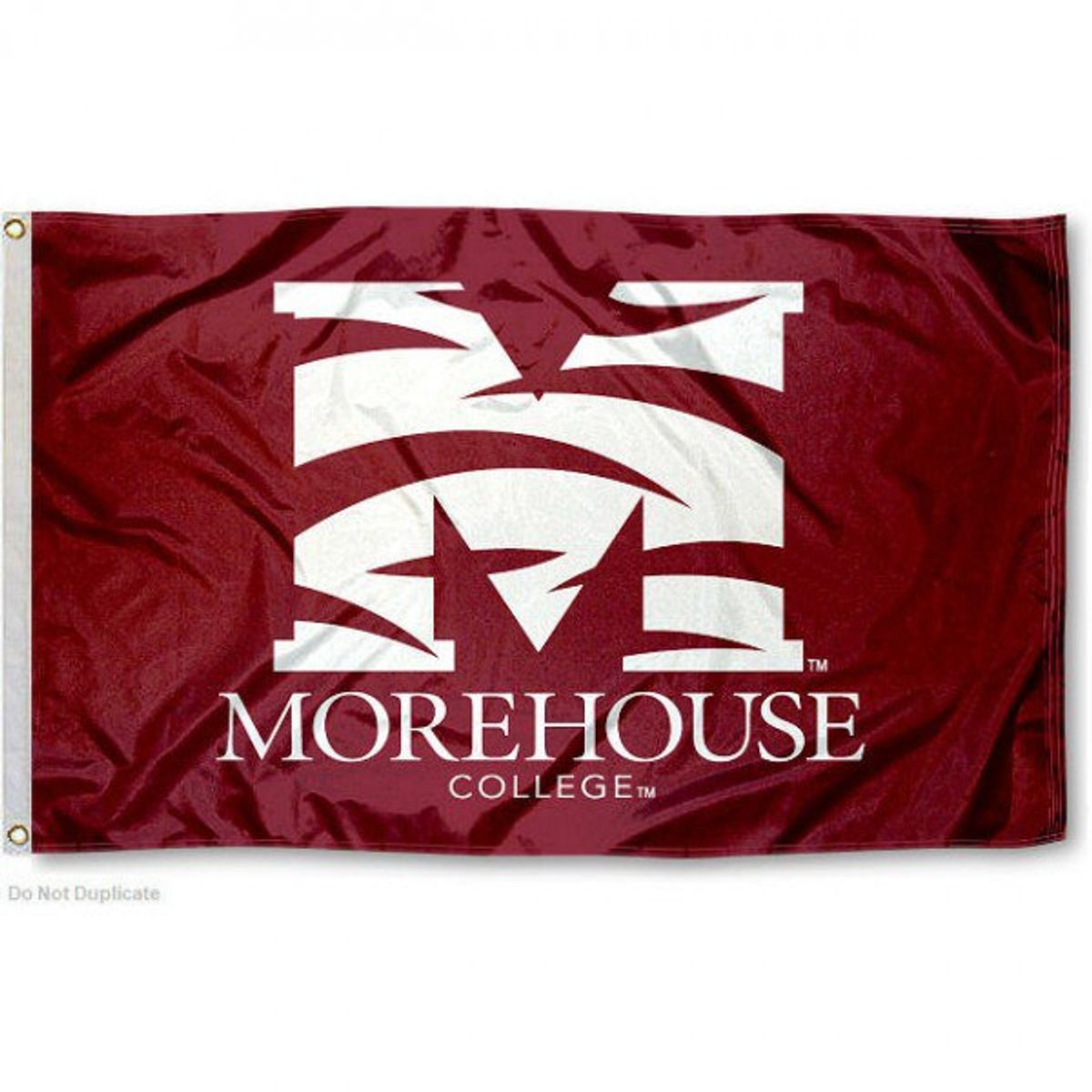 What Morehouse Has Done For Me