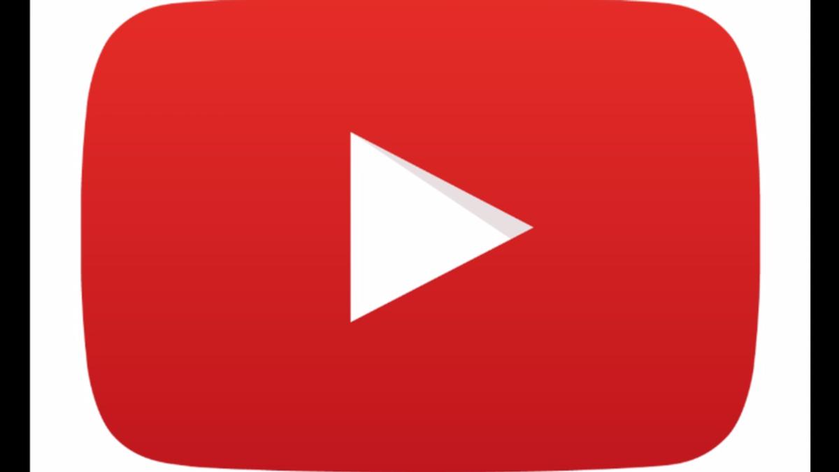 My Addiction To Youtube