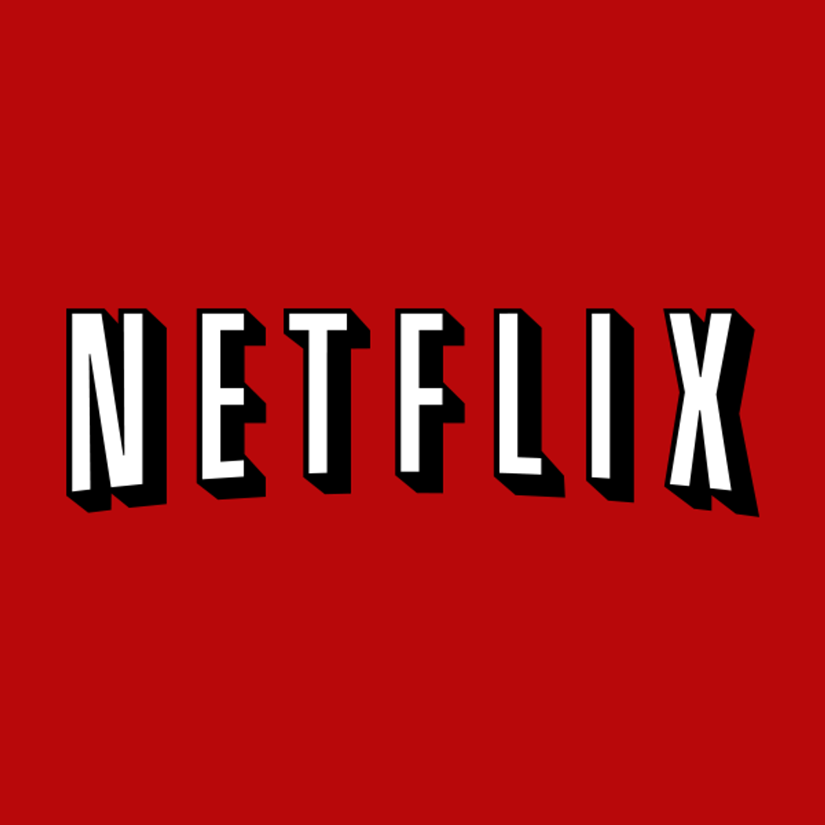 What's Coming at You on Netflix in October