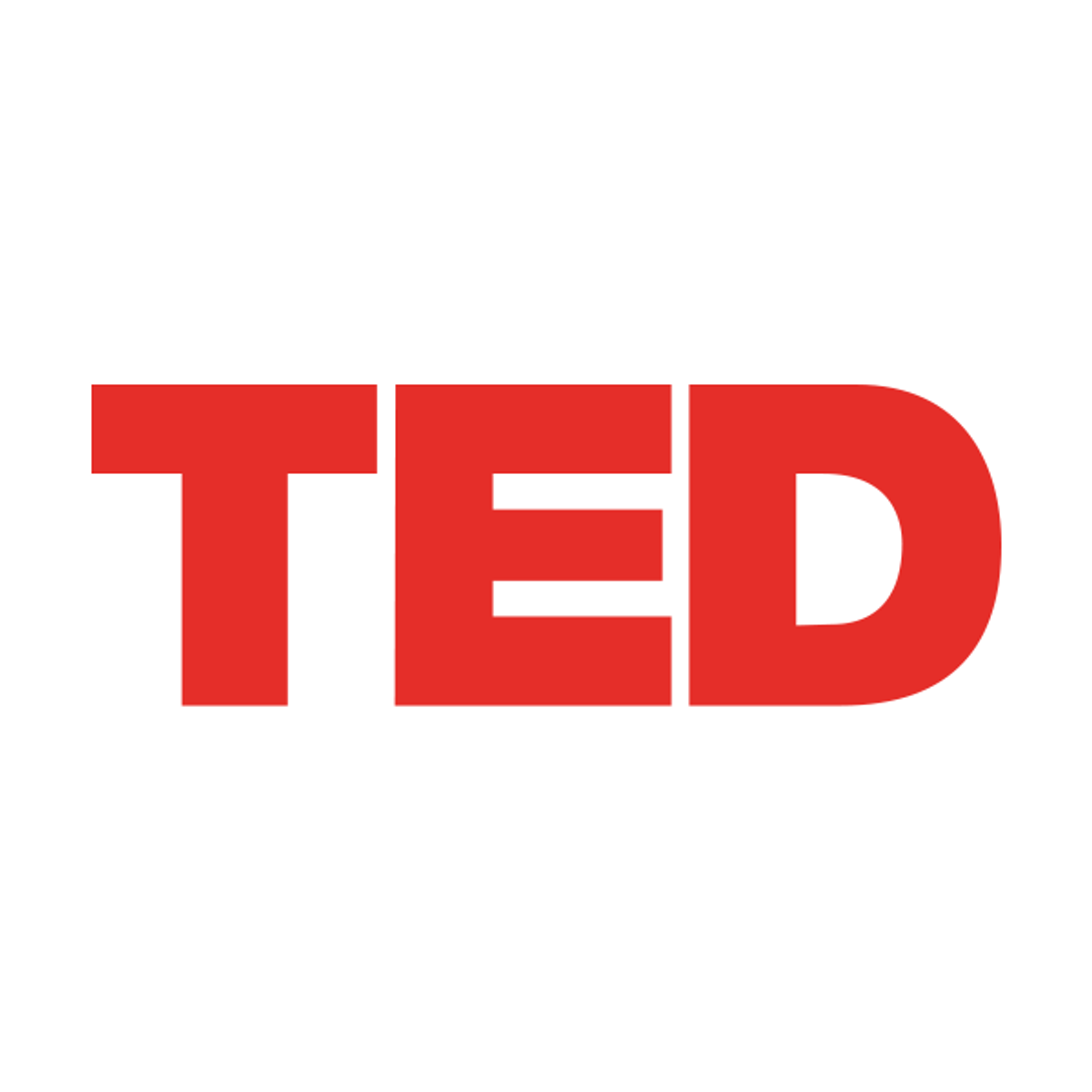 8 TED Talks Every Young Adult Should Watch