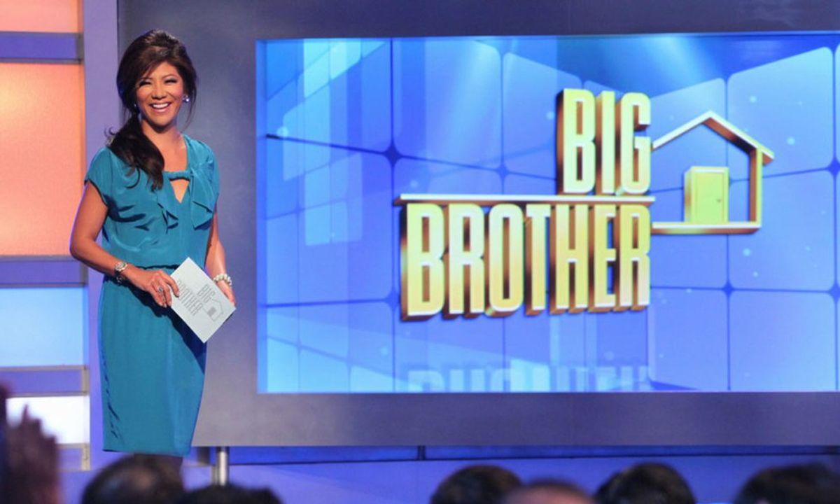 What Made Big Brother 18's Finale So Painful