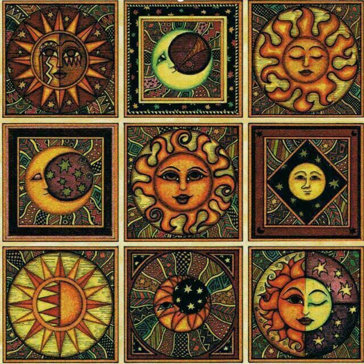 Autumnal Equinox Festivals And Holidays Around The World