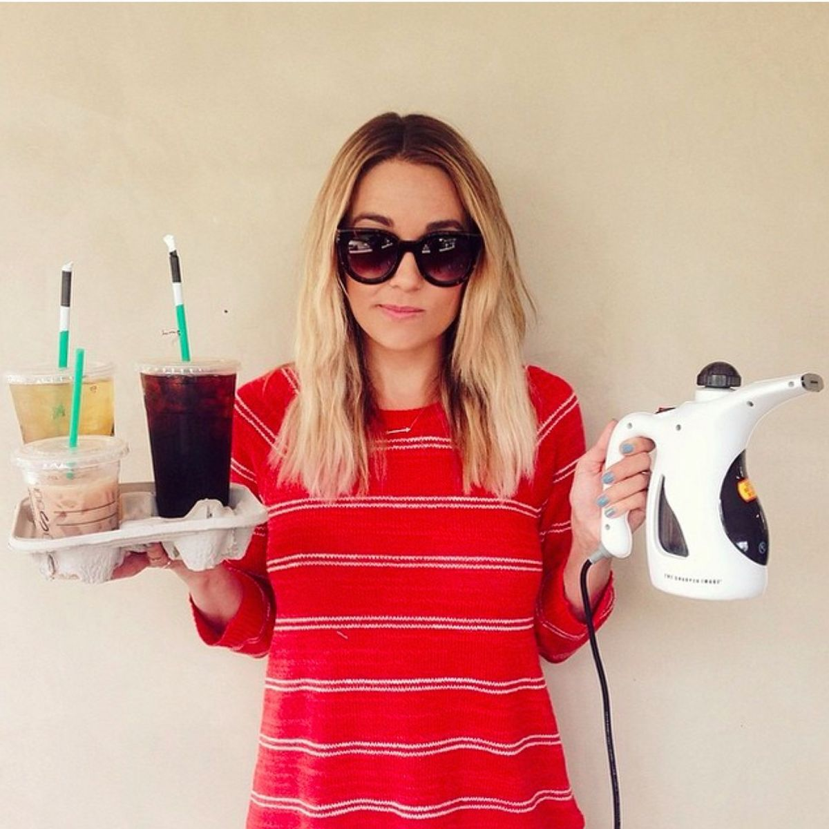 How To Own Your Basicness