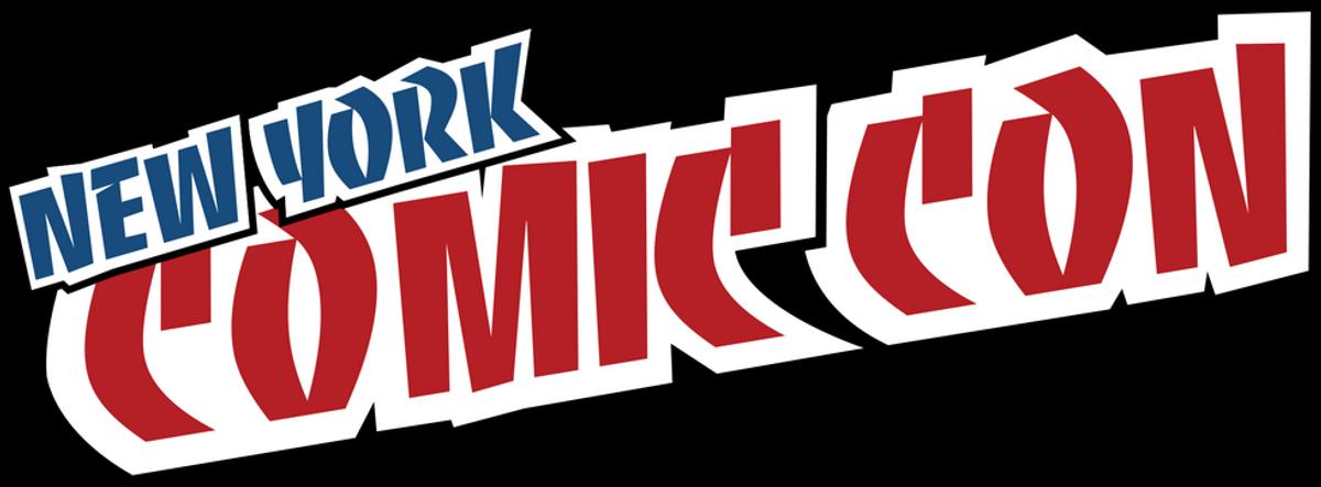 5 Tips To Surviving New York Comic Con