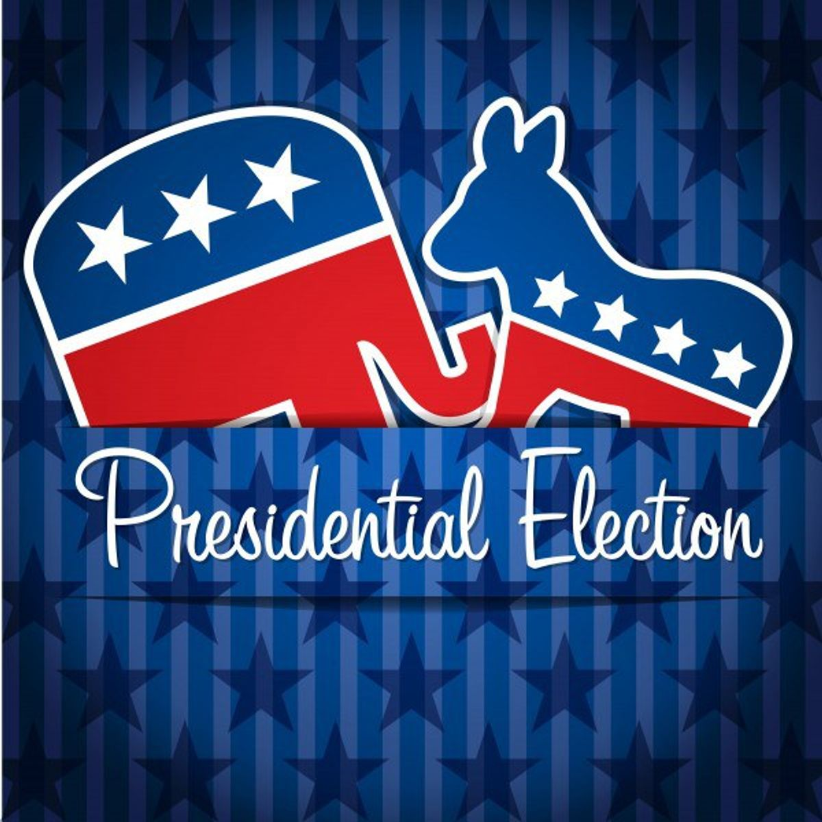 10 Things More Entertaining Than Watching The Presidential Debate