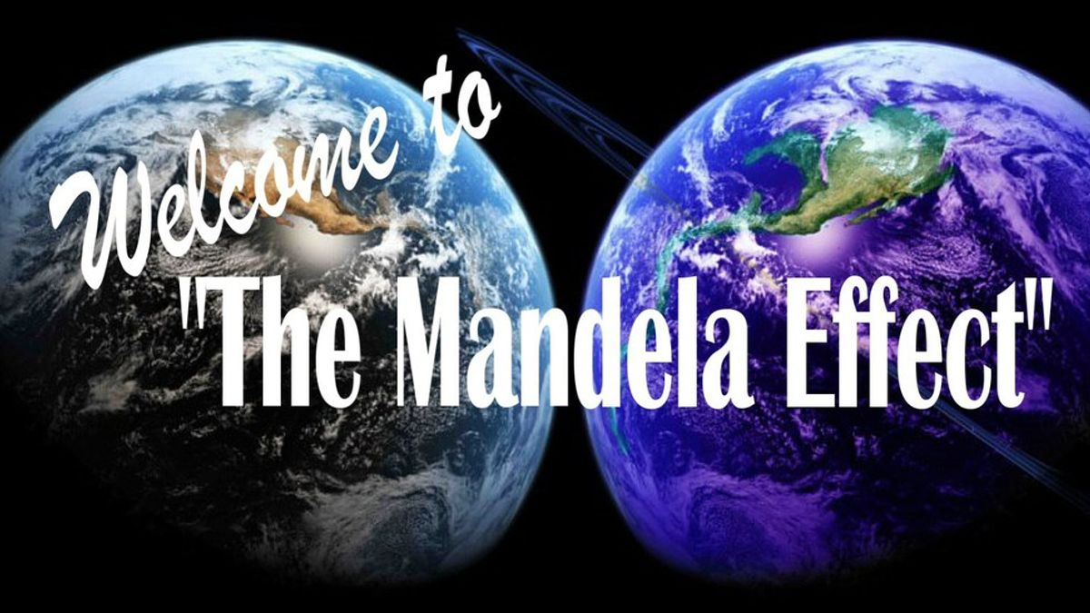 29 Examples Of The Mandela Effect That Are Guaranteed To Give You Chills #ponyboy curtis #stay gold ponyboy #ponyboy imagine #ponyboy #the outsiders #c thomas howell #c. 29 examples of the mandela effect that