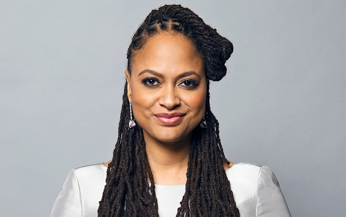 10 Black Leaders in the Modern Harlem Media Renaissance