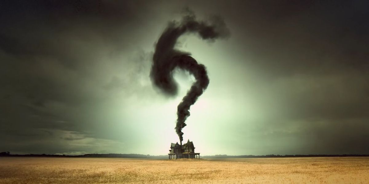 American Horror Story Season Six Review