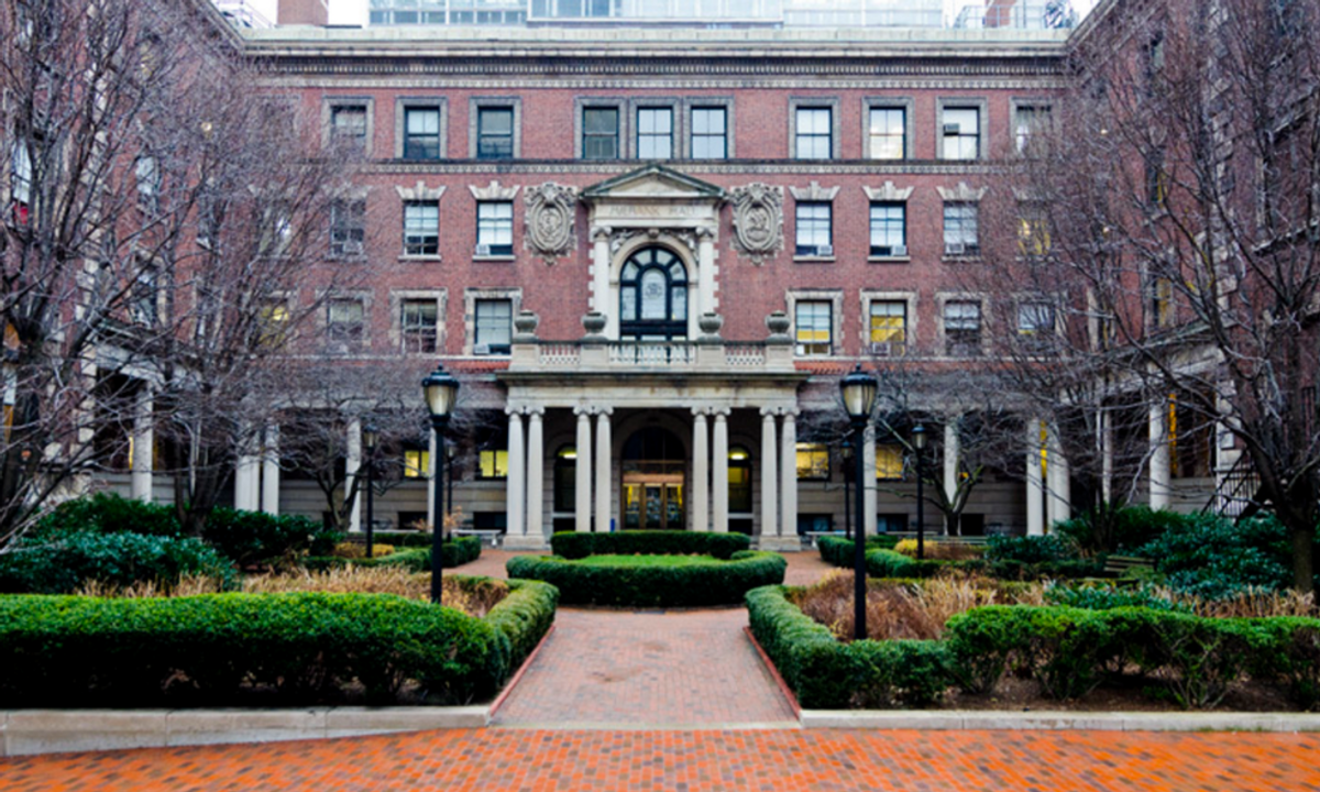 5 Classes Every Barnard Student Should Take