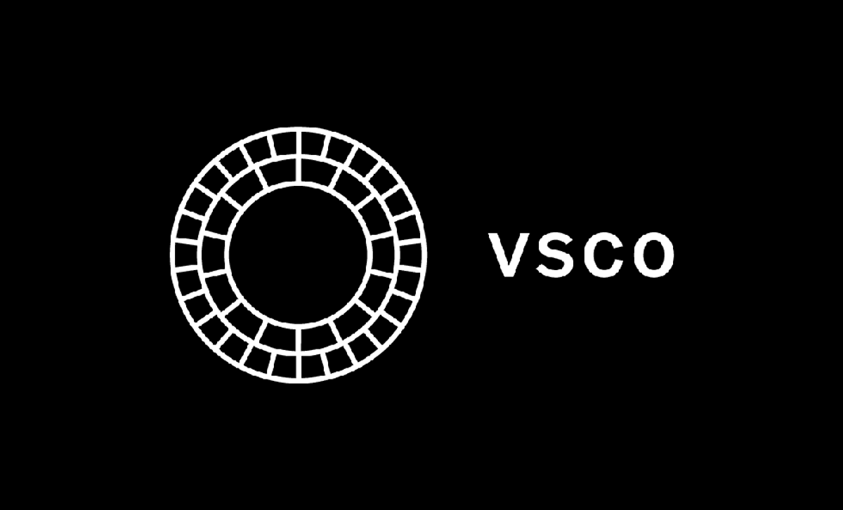 Why You Should Think Twice Before Posting On VSCO