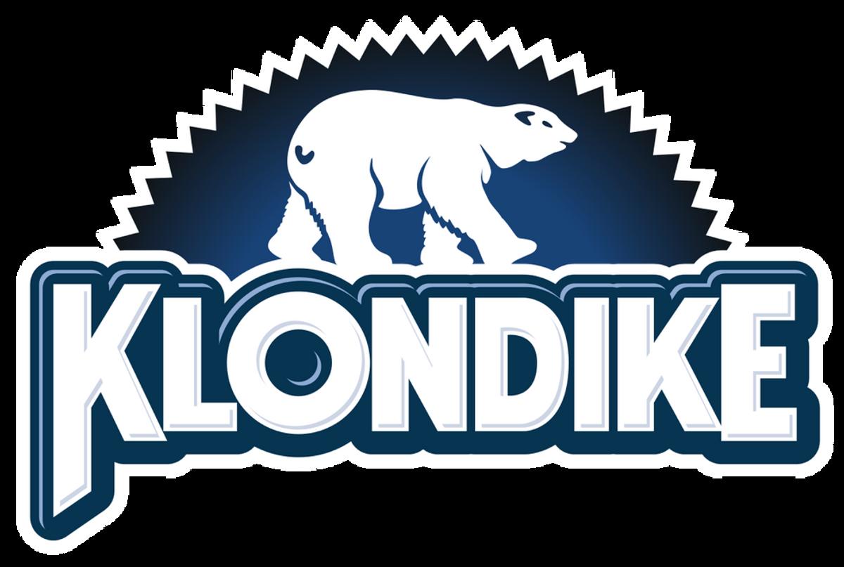 12 Things I Would Do For A Klondike Bar