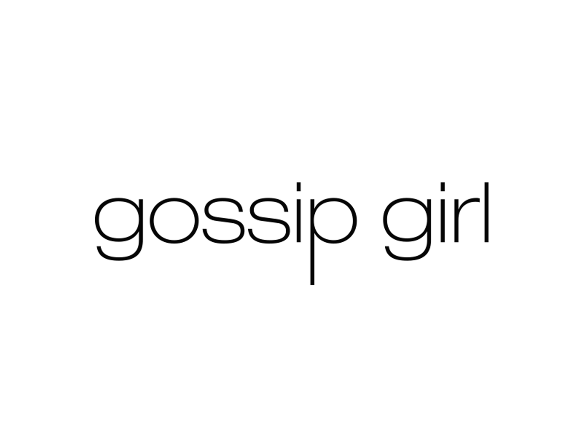 The 8 Funniest Gossip Girl Memes and GIFs