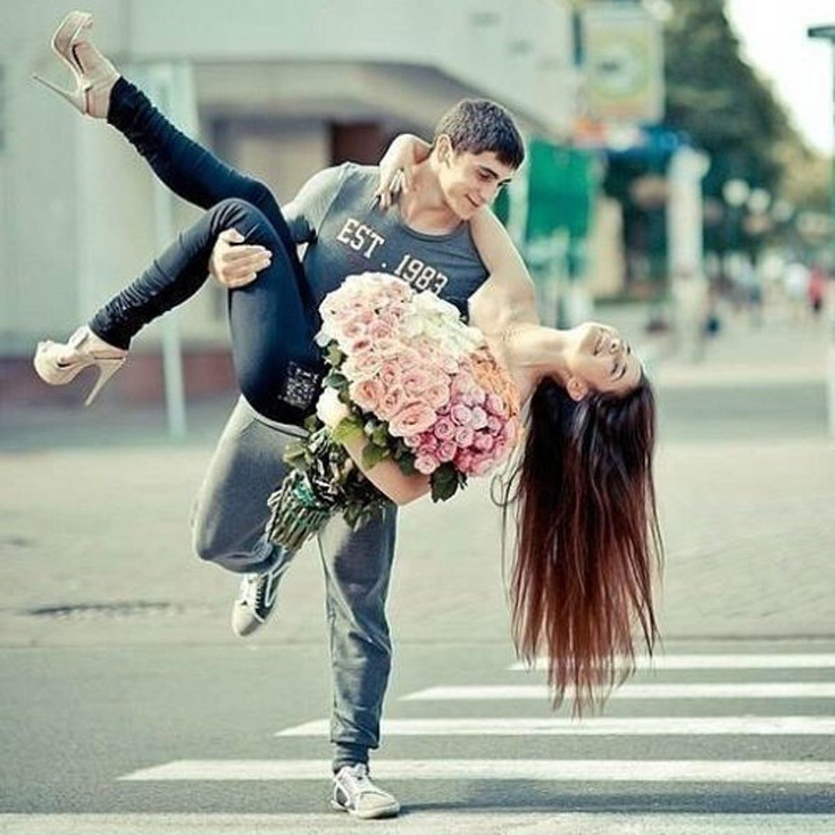 Is Love Or Respect More Important In A Relationship