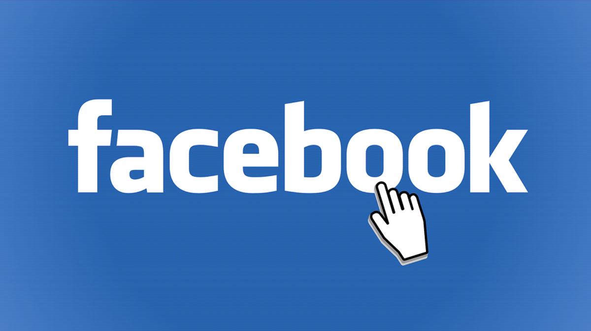 Why Social Media Is Bullshit