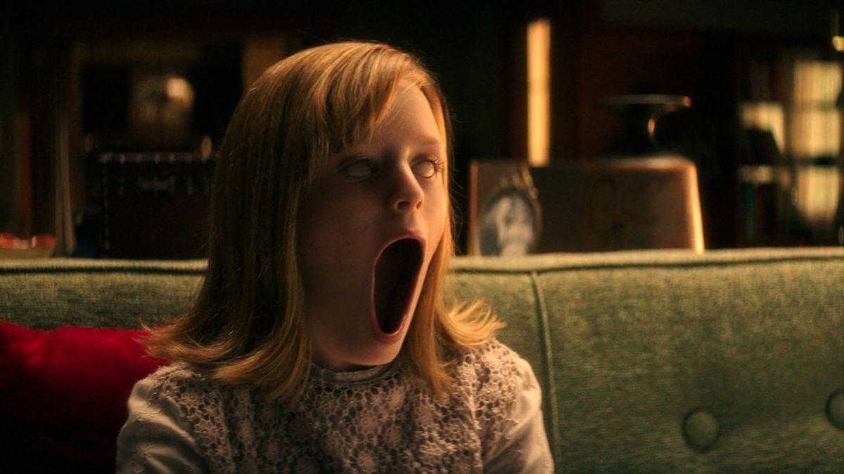 "My Review of ""Ouija:  Origins of Evil"""