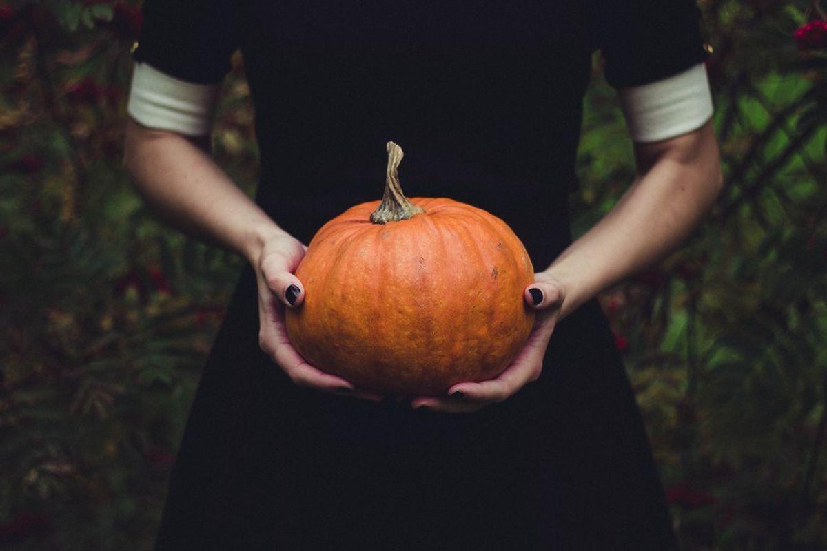 13 Budget-Friendly Halloween Hacks