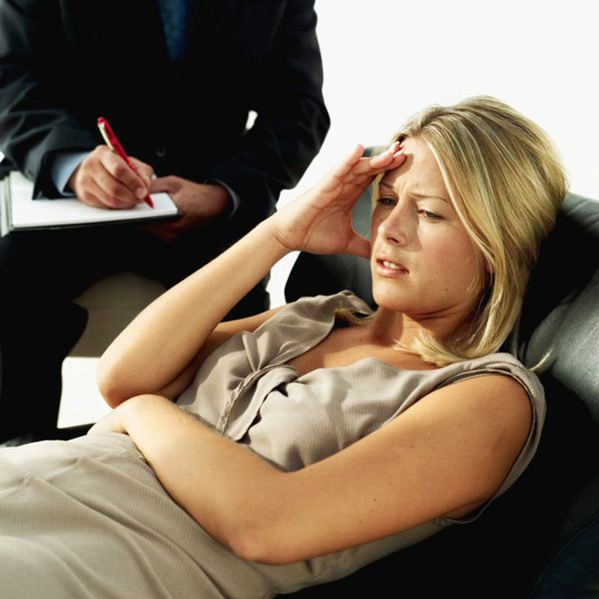5 Things Psychology Majors Are Tired Of Hearing