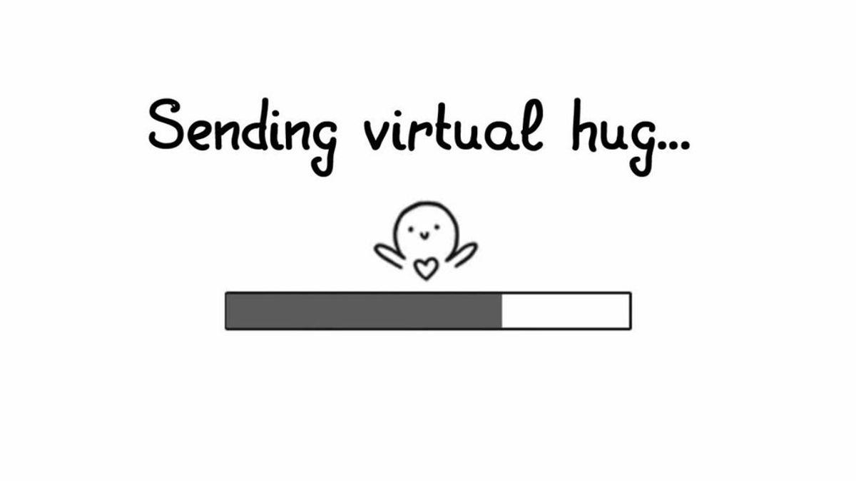 Five Ways to Help a Sad Friend