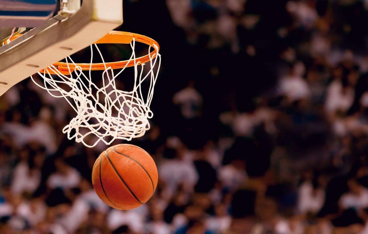 5 Takeaways From NBA Tip-Off Week