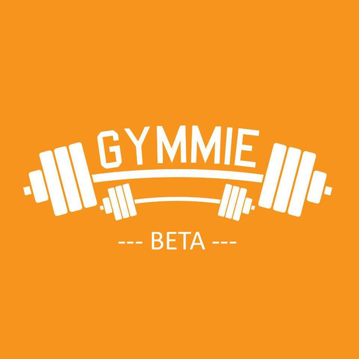 Go Get Gymmie!