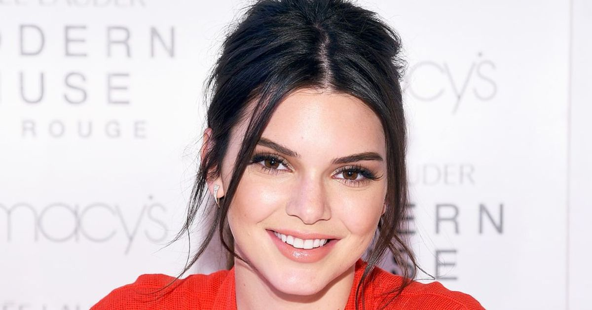21 Kendall Jenner Looks We Would All Love To Own