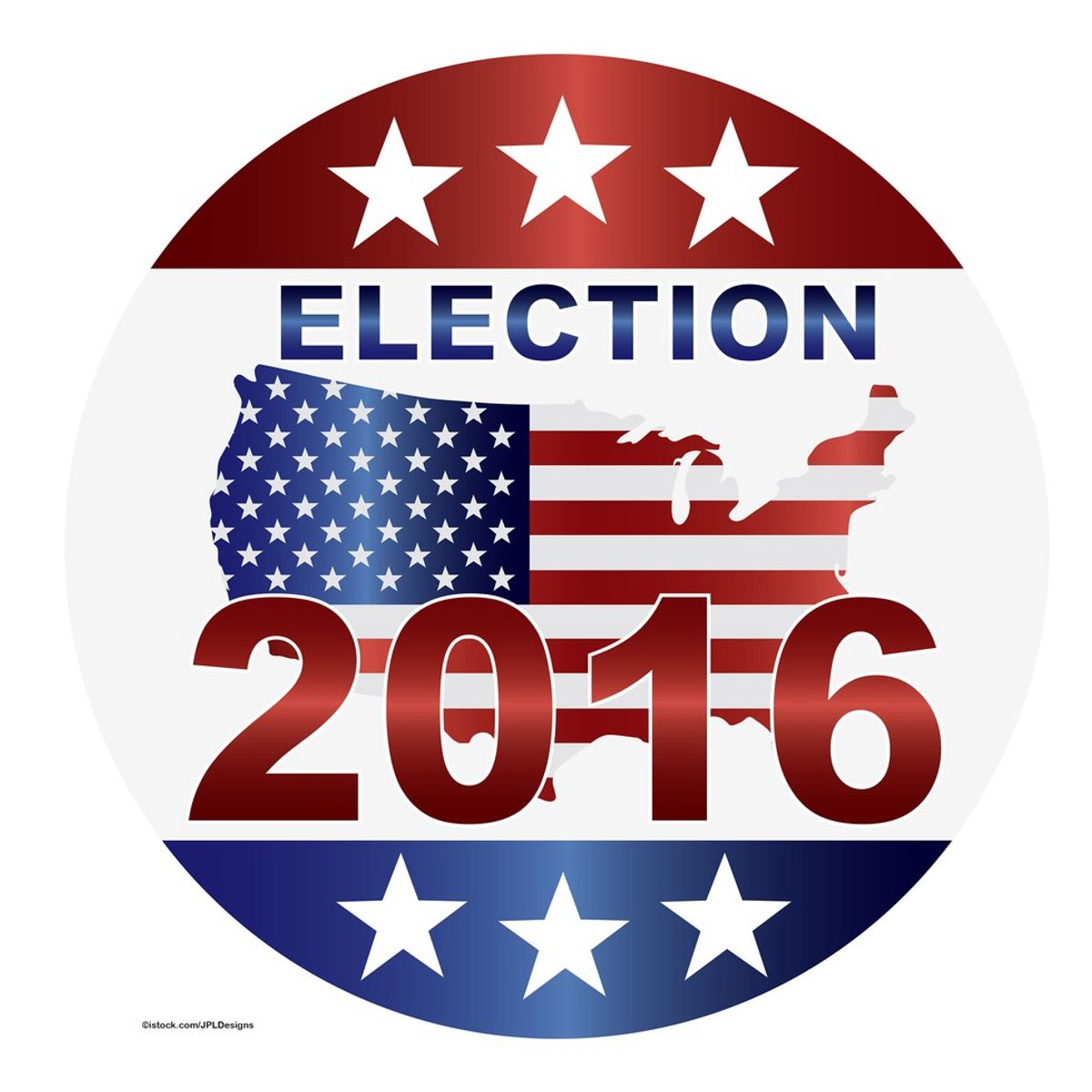 Where Do We Go From Here: How This Election Will Truly Change The US