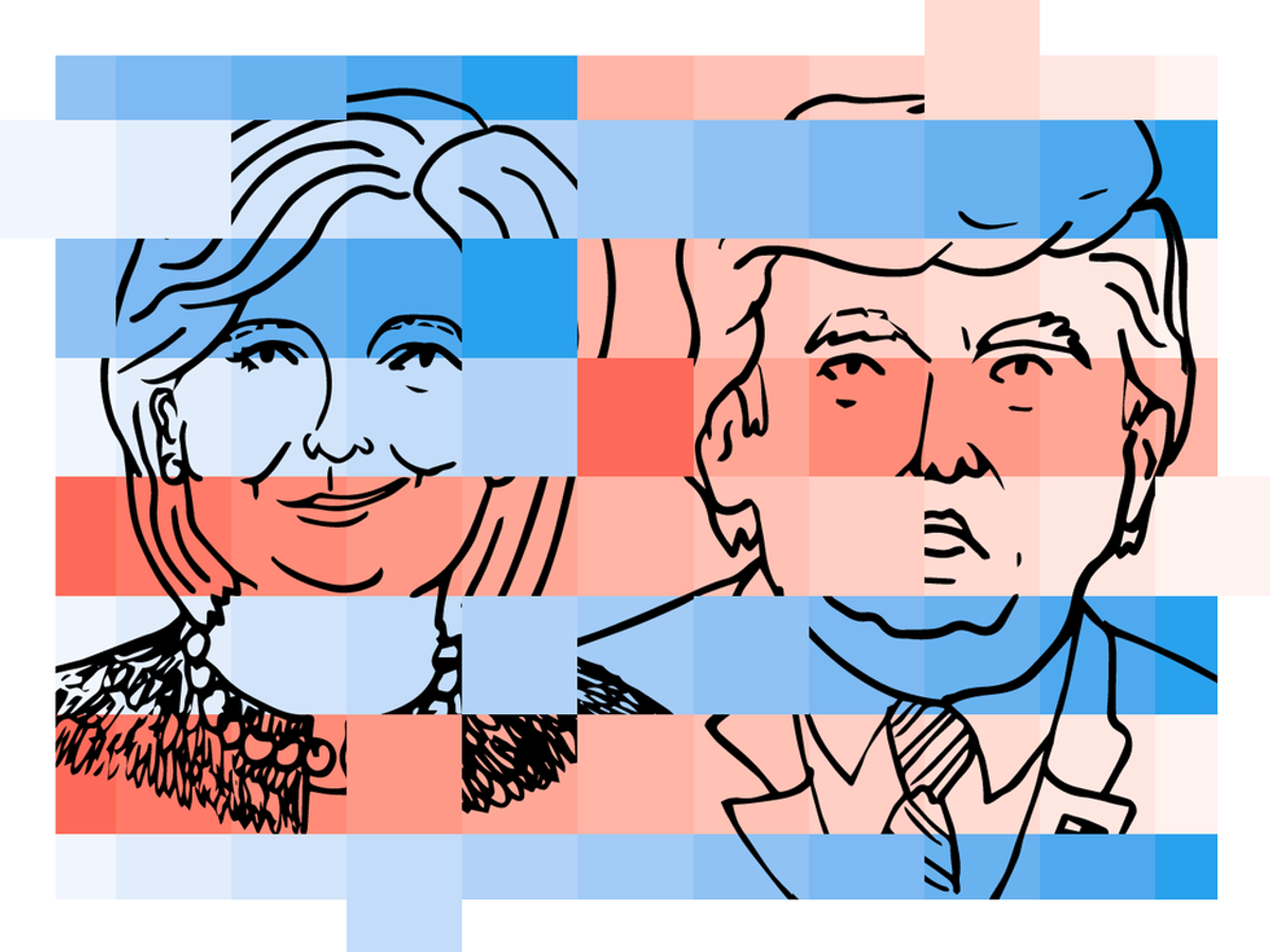 Things To Remember After The Election