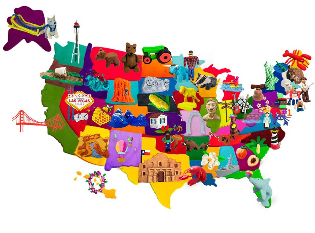 5 Underrated Things to See in America
