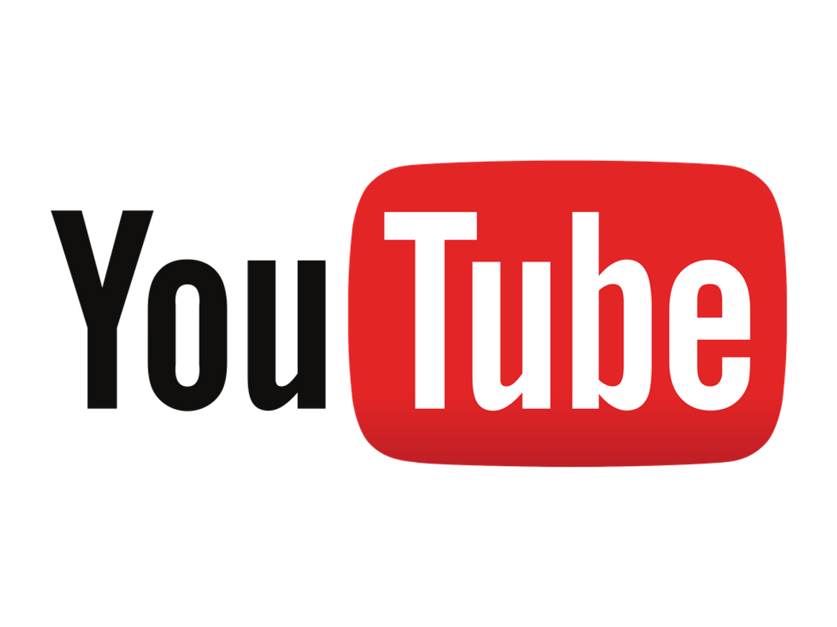 5 YouTube Classics You Can't Forget
