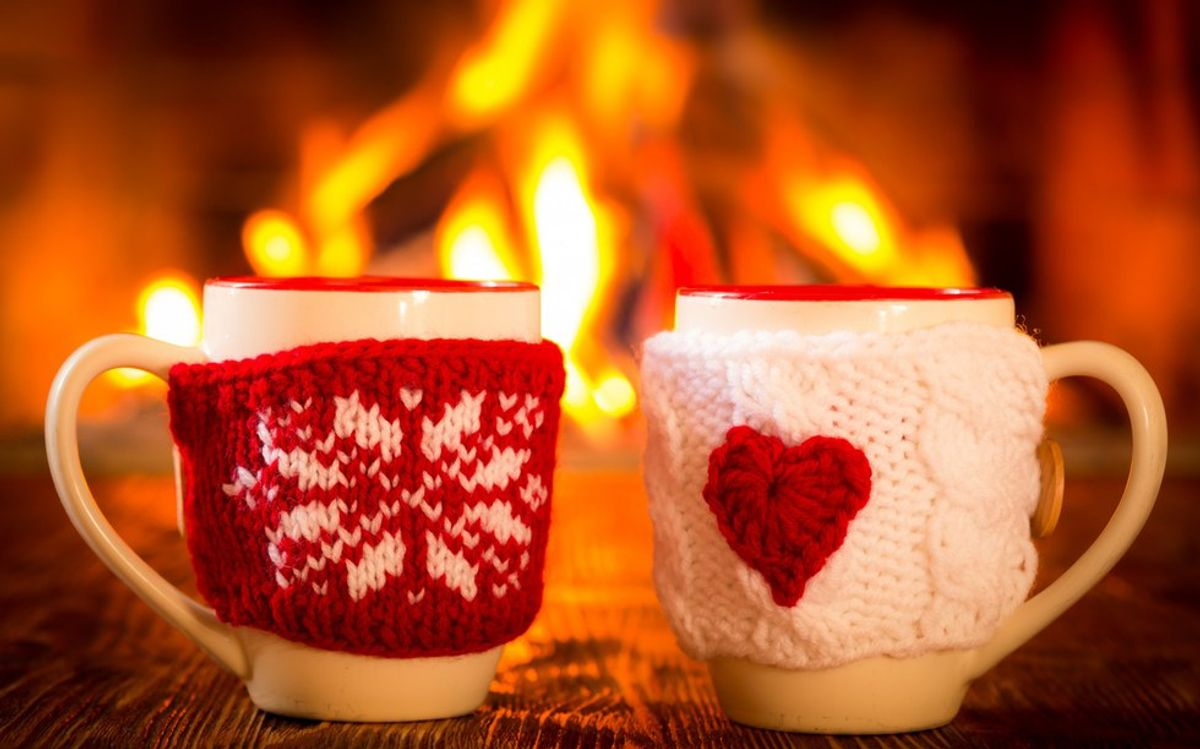 10 Reason Why Winter is the Best Season