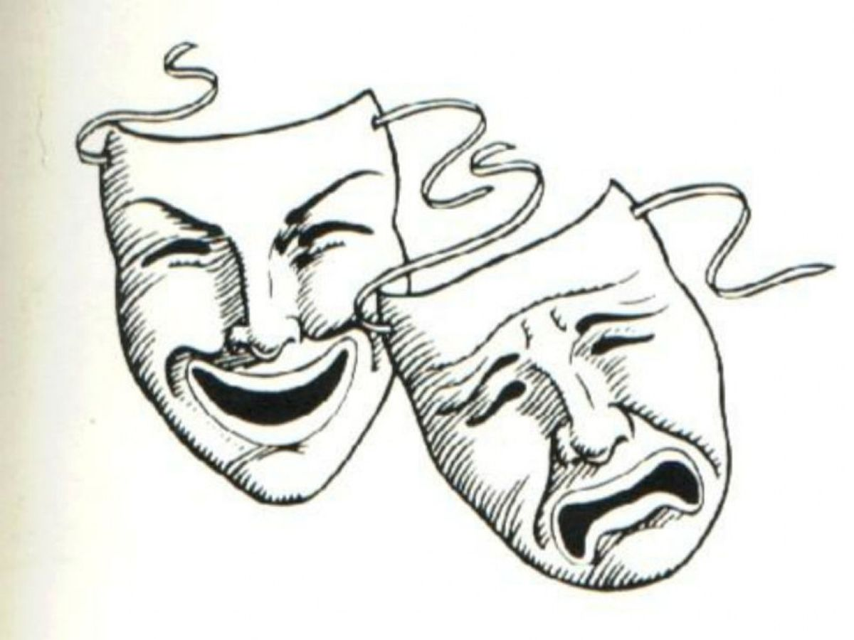 8 Reasons Why Theatre Is Important