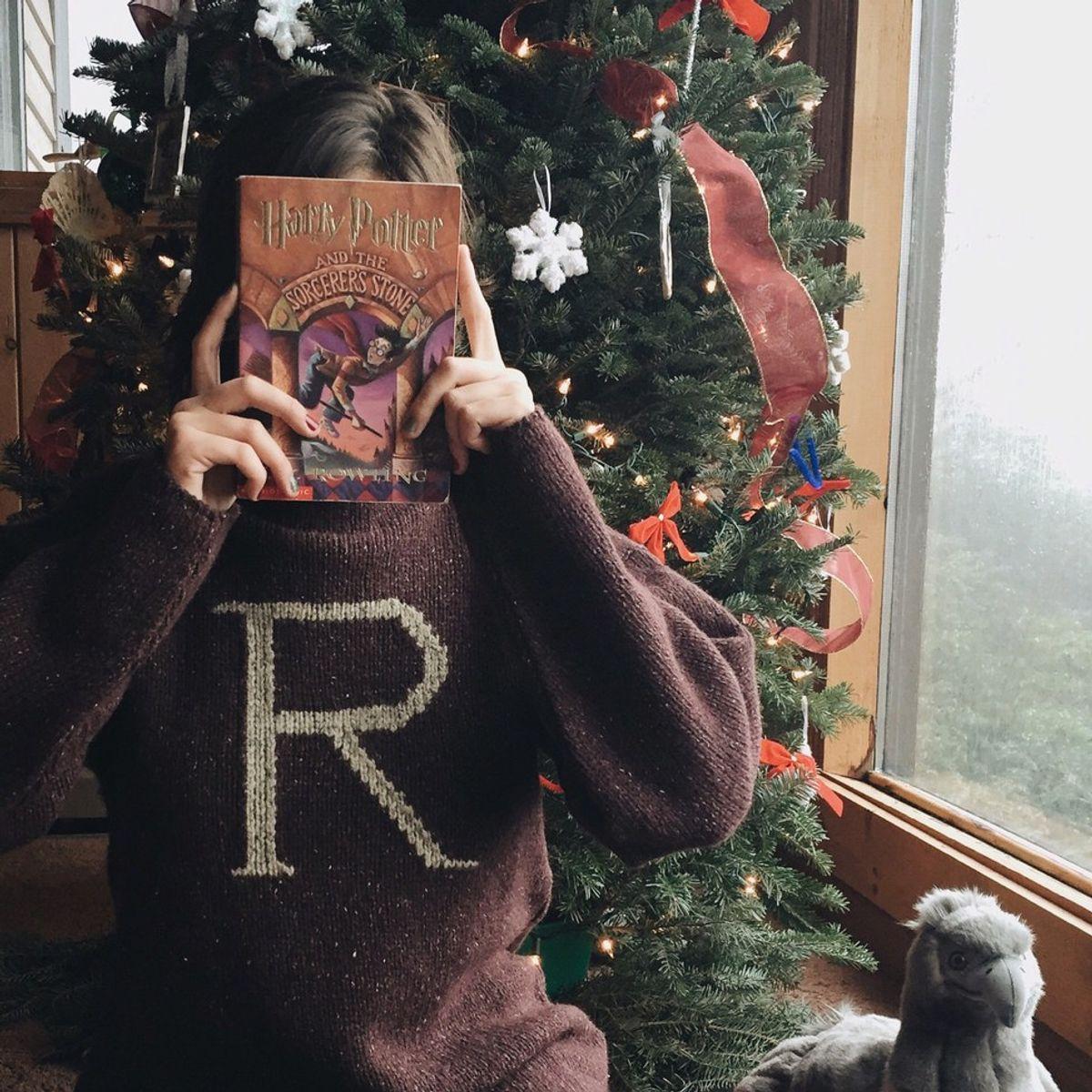 27 Gifts To Get An English Major This Christmas